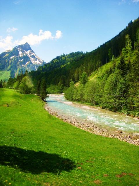 austria 15