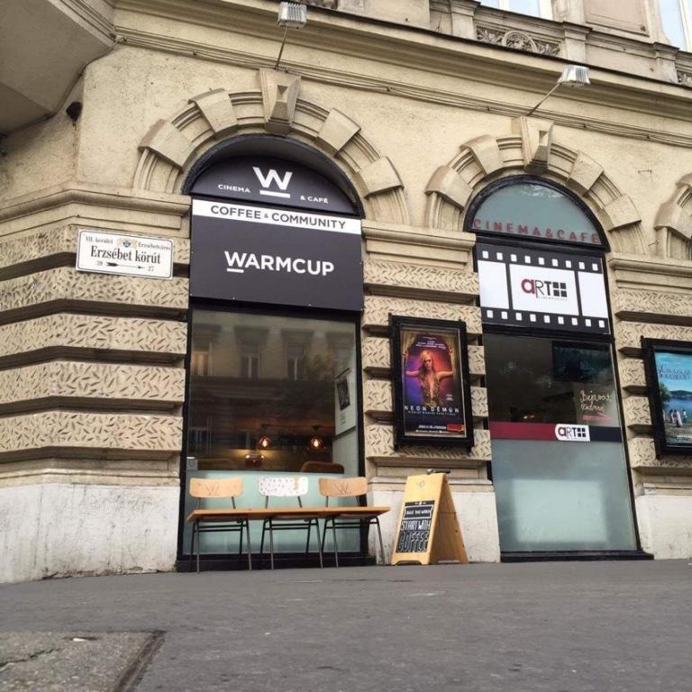 WARMCUP2
